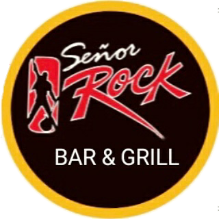 Señor Rock Bar & Grill